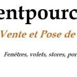 centpourcentpose-logo