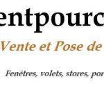 cropped-centpourcentpose-logo-1.jpg