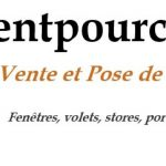 cropped-centpourcentpose-logo.jpg