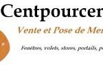 cropped-centpourcentpose-logo-wp.jpg