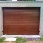 porte_garage_enroulable_ton_bois (1)