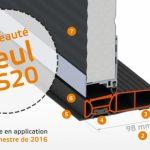 sectionnelle-plafond (19)