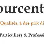 Centpourcentpose.com