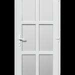 model18.png_alpha-127__600x830