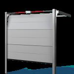 porte-de-garage-sectionnelle-torsion-monoligne