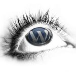 Wallpapers-WordPress-3